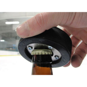 hockey-puck-opener-goalie-2